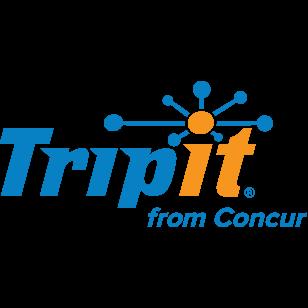 Apps die das Reisen erleichtern - TripIt